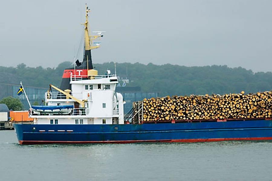 5-700-4806.timbership.m