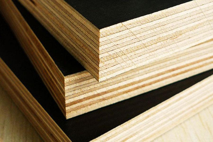plywood-hakkinda